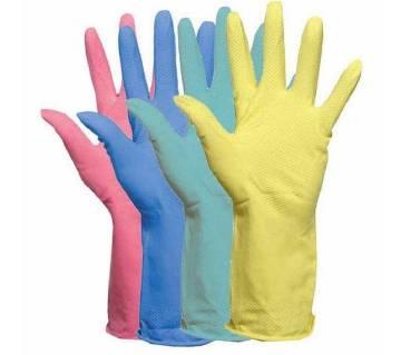 Kitchen Cleansing Gloves