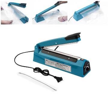 Professional Manual Heat Sealer 12 inch