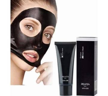 PILATEN Black Head Remover Facial Mask