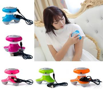 MIMO BODY MASSAGER