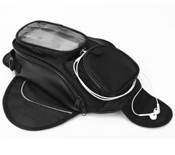 Waterproof Motor Tank Bag