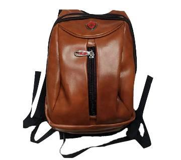 Backpack For Women
