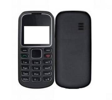 Mobile Casing With English Keypad For Nokia 103