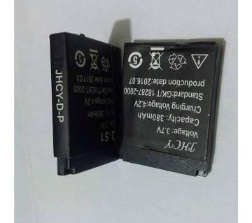 LQ S1 Battery For DZ09 Smart Watch