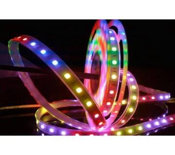 Dream LED Strip Light