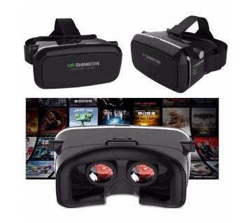 VR SHINECON Virtual Reality 3D Glass