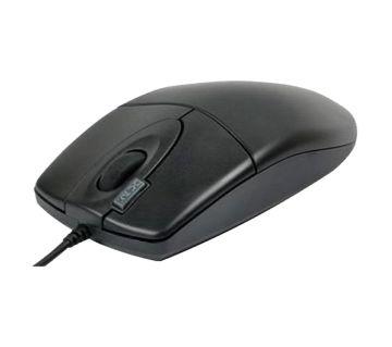 A4Tech Local 2X Click Optical-6200 USB Mouse