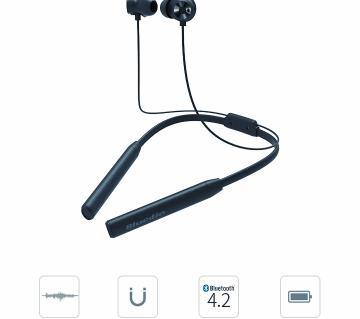 Bluedio TN2 Sports Bluetooth