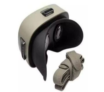 Remax RT-V05 VR BOX 5.5 Inches Virtual Reality