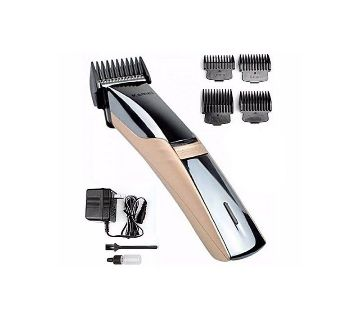 Kemei Professional Hair Clipper & Trimmer KM-5018