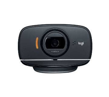 LOGITECH WEBCAM  C525  BCL