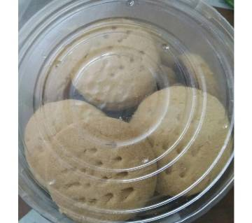 Alauddin Horlicks Biscuit 400 GM Bangladesh