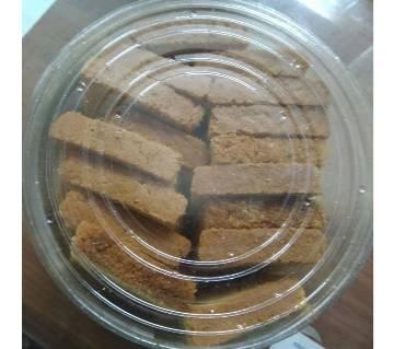 Alauddin Drycake Biscuit 400 GM Bangladesh