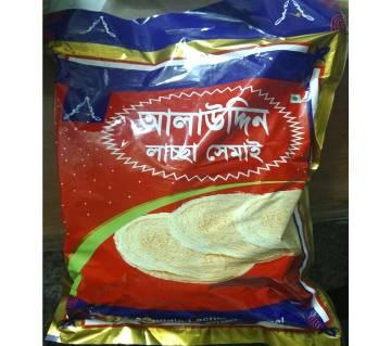 Alauddin Laccha Shemai 500GM