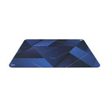 Multi color Mouse Pad