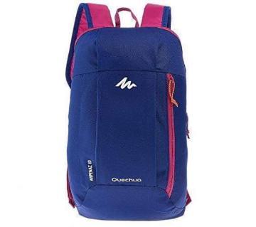 Quechua Arpenaz 10L Backpack