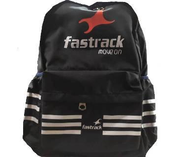 Fastrack Bagpack - copy