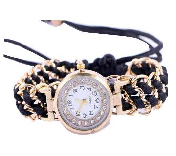 LADIES BRESLET TYPE WRIST WATCH