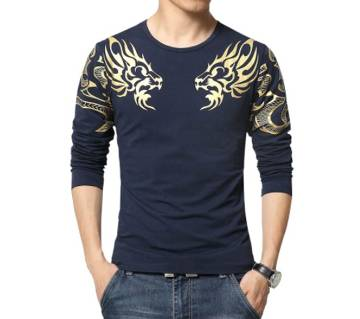 Mens Full Sleeve Shirt For Men