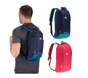 QUECHUA SMALL TRAVELL BAGPACK