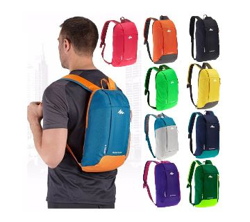SMALL TRAVELL BAGPACK