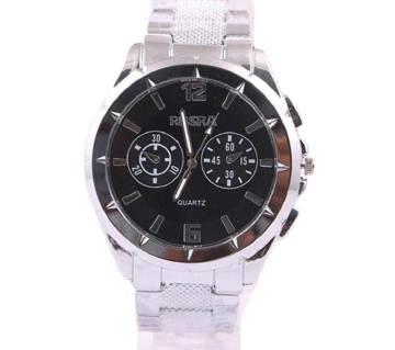 Rasra M2 Gents Wristwatch
