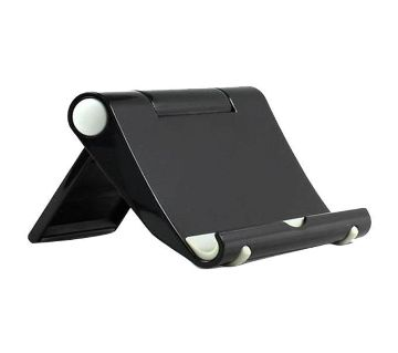 UNIVERSAL MULTI-ANGLE DESK TABLET MOBILE PHONE STAND HOLDER