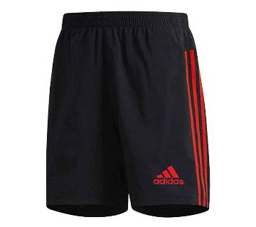 Mens Sports Pant (multi color)
