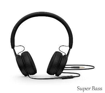 SUPER BASS WIRED HEADPHONE COPY