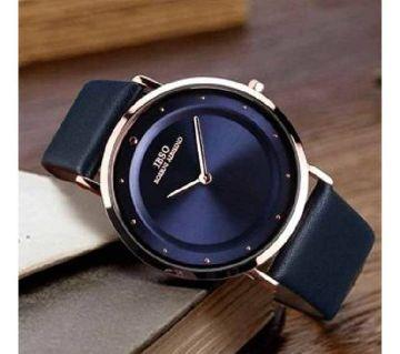 IBSO Gents Wrist Watch