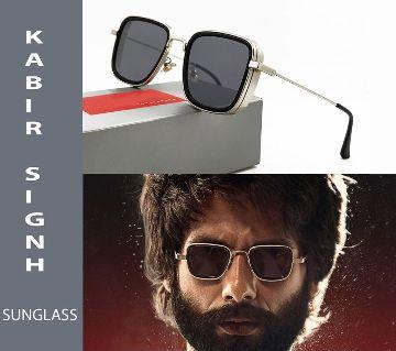 Kabir Sing mens sunglass