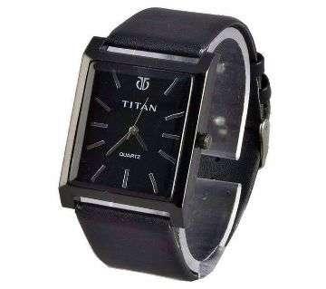 Titan Gents- Watch (Copy)