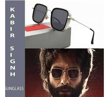 Kabir Singh Sunglasses for Men