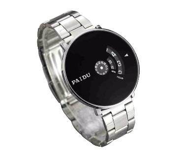 Paidu Wrist Watch for men (Copy)