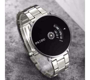 Paidu Wrist Watch for men (Copy)