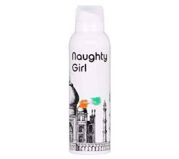 LYLA BLASK NAUGHTY GIRL NAMASTE PERFUME 150 ML-Indian