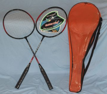 Golden Wing Kids Badminton Set (copy)-1pcs