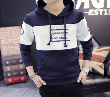 full-sleeve-hoodie-for-men