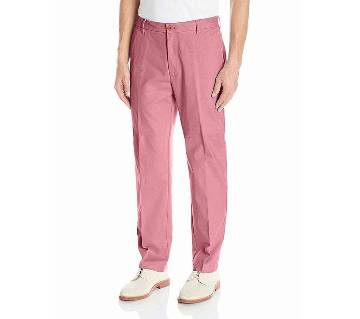 IZOD Gents Stretch Chino Pants (copy)