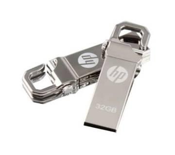 HP Pendrive USB 3.1  - 32GB