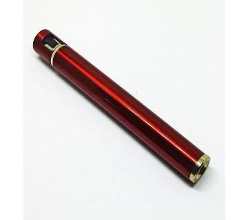 Red Slim Lighter