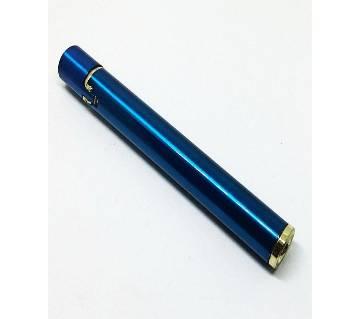 Blue Slim Lighter