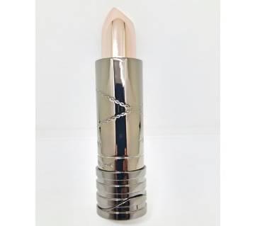 Lipstick Style Gas Lighter