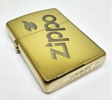 Zippo Windproof Classic Lighter (copy)