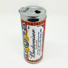 Budweiser Gas Lighter