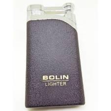 Bolin Rough Gas Lighter