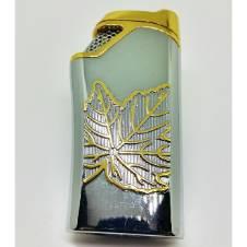 Century Gas Lighter
