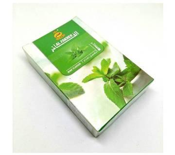Shisha Mint Flavor