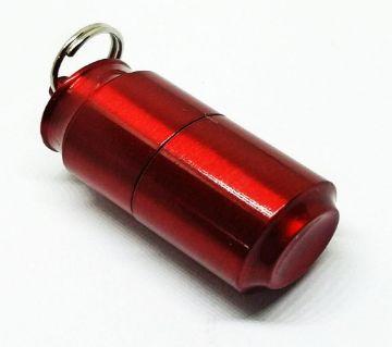 Red Oil Lighter