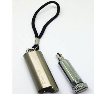 Silm Match Lighter
